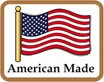 SFI Products are American Made